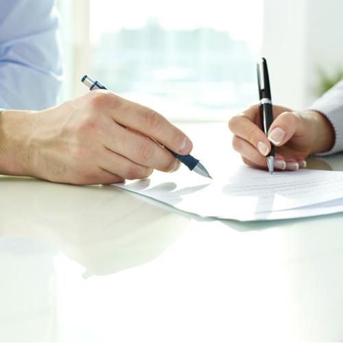 Professionnels : Optimiser vos contrats