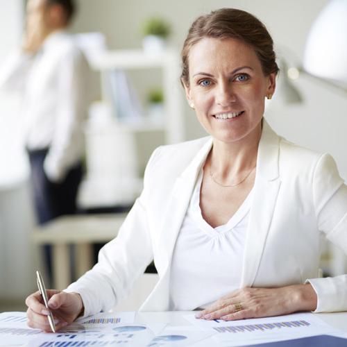 Professionnels : Protéger votre entreprise