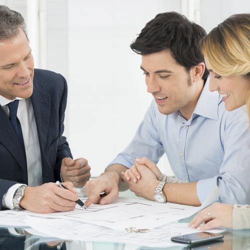 Particuliers : Réduire votre fiscalité