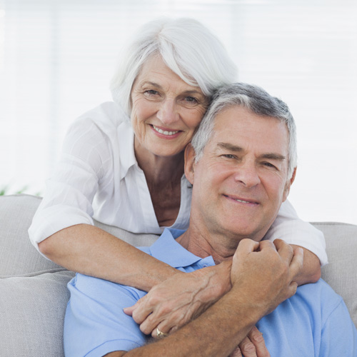 Particuliers : Preparer votre retraite
